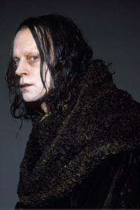 Lord Of The Rings Grima Wormtongue Actor